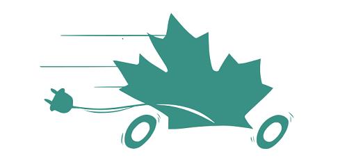 Plug in Canada